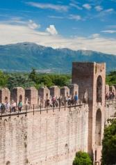 Quanto è Bella Cittadella: I Locali Da Conoscere Dalla Colazione Al Dopocena | 2night Eventi Padova