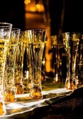 La Festa Di Capodanno A Giovinazzo | 2night Eventi Bari