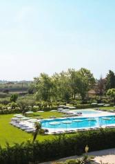 Alle Terme Della Valpolicella Arriva La Active Week | 2night Eventi Verona