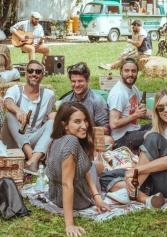 bici, Picnic E Dj Set: C'è L'itala Pilsen Day A Firenze Ed è Gratuito | 2night Eventi Firenze