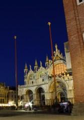 Cosa Fare Il Weekend Del 18, 19 E 20 Agosto A Venezia   2night Eventi Venezia