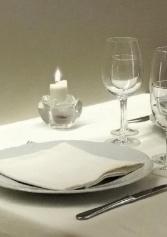 San Valentino Si Avvicina: I Ristoranti Di Treviso E Provincia Per Una Cena Romantica | 2night Eventi Treviso