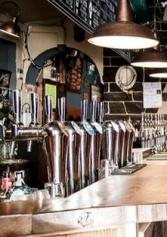 Le Birre Artigianali Plb Da The Joshua Tree Pub | 2night Eventi Firenze
