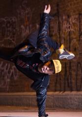 Hip Hop O Reggaeton? I 5 Migliori Locali Dove Ballare A Brescia E Sul Garda   2night Eventi Brescia