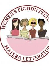 Women's Fiction Festival 2017 | 2night Eventi Matera