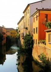 Ristoranti Tra Verona E Mantova, Un Confine Da Scoprire Nella Provincia | 2night Eventi Verona