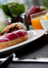 ​sunday Brunch Con Musica Dal Vivo In Aqualux Hotel & Spa | 2night Eventi Verona