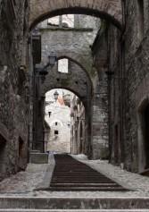 5 Borghi Medievali In Veneto Da Vedere Almeno Una Volta Nella Vita | 2night Eventi Padova