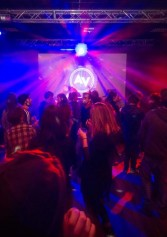 I Locali Dell'alto Trevigiano E Non Solo Con Musica Dal Vivo   2night Eventi