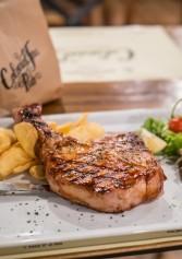 Carne Alla Brace? Anche Sì: Eccoti Gli Indirizzi 'grigliati' A Treviso E Dintorni   2night Eventi Treviso