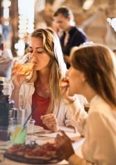 I Migliori Locali In Cui Mangiare Carne Nella Provincia Di Barletta Andria Trani | 2night Eventi Barletta