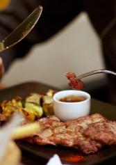 Carnivori Di Provincia, Migliori Ristoranti Per Mangiare Carne Nei Dintorni Di Verona | 2night Eventi Verona