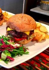 Gli Hamburger A Roma Da Provare Se Non Lo Hai Ancora Fatto   2night Eventi Roma
