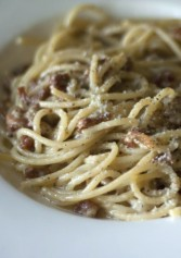 Pasta Alla Gricia, Ecco Le 10 Migliori Di Roma E Dove Divorarle | 2night Eventi Roma