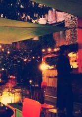 Aperitivo All'aperto A Brescia: Dove Andare? | 2night Eventi Brescia