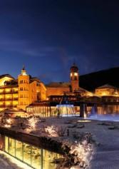 le 7 Terme Con Vista Più Incantevoli D'italia | 2night Eventi Verona