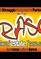Girasol Vuol Dire Estate! | 2night Eventi Firenze