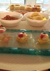 scatena L'aperitivo Con Rustica, I Finalisti Centro-sud Sono Pronti Per Baritalia Hub | 2night Eventi