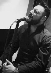 In-duos Acoustic Duo E Blues Department All'hangout Cafe | 2night Eventi Roma
