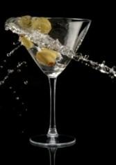 Special Party Martini E Open Garden Al Sigo Sà | 2night Eventi Lecce