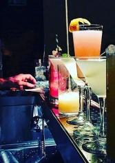 Bere Un Buon Cocktail A Verona Centro E Sul Garda: 7 Cocktail Bar Da Conoscere | 2night Eventi Verona