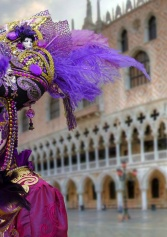 Eventi, party e menù: tutto quello che c'è da sapere sul Carnevale di Venezia 2019 | 2night Eventi