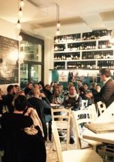 La Tendenza Sono I Vini Naturali: Dove Scoprirli E Gustarli Tra I Locali Romani | 2night Eventi