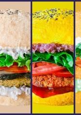 Le Hamburgerie Di Roma Che Devi Assolutamente Provare! | 2night Eventi