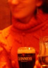 Passione Irlandese Con Gli Irish Pub Di Bari, Cassano Delle Murge, Barletta E Matera | 2night Eventi Bari