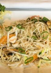 Cucina Cinese O Giapponese? 7 Locali A Treviso E Dintorni Che Propongono Entrambe | 2night Eventi Treviso