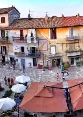 Ti Consiglio 6 Posti Dove Mangiare A San Felice Circeo | 2night Eventi Latina