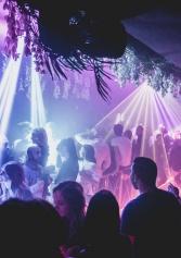 Festa Sì, Ma In Grande Stile: Le Migliori Location Di Firenze | 2night Eventi Firenze