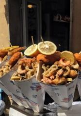 Il Meglio Dello Street Food Bresciano In 10 Indirizzi | 2night Eventi Brescia
