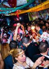 Il Carnevale Ambrosiamo di Milano 2017: i party da non perdere | 2night Eventi