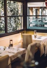 I Ristoranti Di Firenze Dove Mangiare All'aperto Anche D'inverno | 2night Eventi Firenze