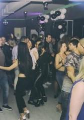 Sabato Latino Al Boca Chica | 2night Eventi Verona