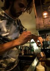 Tempo Di Nuove Esperienze: Una Cena Fuori Dal Comune Al Da Florence Dove Il Cibo è Abbinato Ai Cocktail | 2night Eventi Firenze