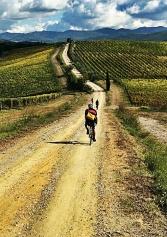 piste Ciclabili, Le Più Belle D'italia. Per Tutti I Tipi Di Passeggiata | 2night Eventi