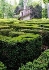 Gita Fuori Porta In Veneto? 10 Idee Random E I Consigli Su Dove Mangiare | 2night Eventi Venezia