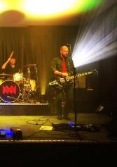 Sommossa Acustica Live All'outsider Pub | 2night Eventi Treviso