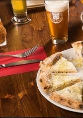 Stasera Pizza E Birra? Ecco I Locali A Roma Che Non Puoi Perderti | 2night Eventi Roma