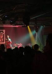 From Live To Disco Al Mad' In Italy | 2night Eventi Verona