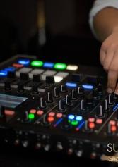 Party E Dj-set Al Suite 53 | 2night Eventi Padova