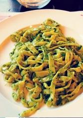 pasta Pesto Day Al Ristorante Vignal | 2night Eventi Verona