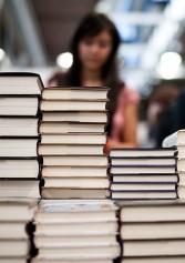 Il Maggio Dei Libri 2019 A La Prèule | 2night Eventi Barletta