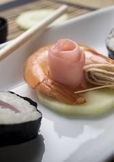 Sushi Che Passione: 8 Posti Dove Mangiare Il Sushi A Pescara | 2night Eventi Pescara