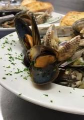9 Ristoranti Per La Mangiata Di Pesce A Mestre   2night Eventi Venezia