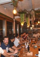 Pizza, Cucina E Magari Pure Griglia E Street Food: I Locali Di Treviso Che Accontentano Proprio Tutti | 2night Eventi
