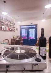 Tutti Gli Eventi Di Ottobre Alla Vineria Sonora | 2night Eventi Firenze