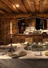 Ristoranti Con Stelle Michelin In Montagna, Adesso Che Inizia La Stagione | 2night Eventi